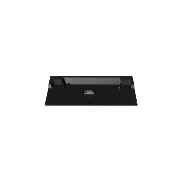 Sony VGP-PRC1