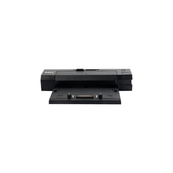 Dell 452-11415