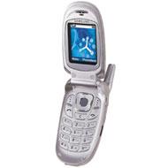 Samsung SGH-E300 / SGH-E310