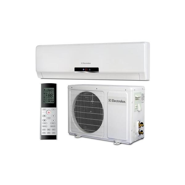 Electrolux EACS/I HС