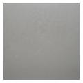 Керамическая плиткаMegagres Travertino Grey Wen 6309 600x600