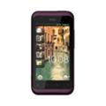 Мобильные телефоныHTC S510b Plum