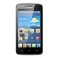 Мобильные телефоныHuawei Ascend Y511D