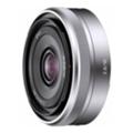 Sony SEL-16F28 11mm F2,8