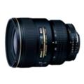 ОбъективыNikon 17-35mm f/2.8D ED-IF AF-S Zoom-Nikkor
