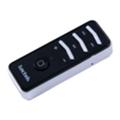 Телефонные гарнитурыLoctek BT002