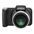 Цифровые фотоаппаратыOlympus SP-800UZ