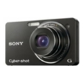 Цифровые фотоаппаратыSony DSC-WX1