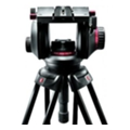 Manfrotto 509HD PRO VIDEO HEAD