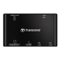 КардридерыTranscend TS-RDP7K