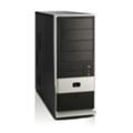 Настольные компьютерыBRAIN BUSINESS PRO С65 (C67.02)