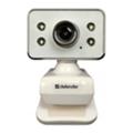 Web-камерыDefender G-lens 321