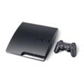 Игровые приставкиSony PlayStation 3 slim 160 GB