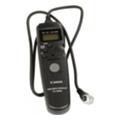 Пульты ДУ для фото и видеоCanon TC-80N3