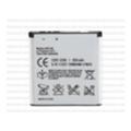 Аккумуляторы для мобильных телефоновSony Ericsson BST-38 (930 mAh)