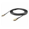 Кабели HDMI, DVI, VGAOehlbach XXL Black Connect HDMI 1.4 13417