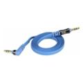 Аудио- и видео кабелиScosche AUX3FBL