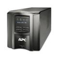 Источники бесперебойного питанияSmart APC-UPS 750VA LCD 230V