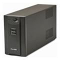 Источники бесперебойного питанияSven Power Pro+ 600