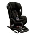 Детские автокреслаBeSafe iZi Comfort X3 Isofix Black/Black