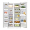 ХолодильникиSamsung RSA1SHVB