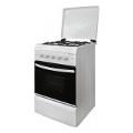 Кухонные плиты и варочные поверхностиRotex RC60-GW