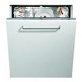 Посудомоечные машиныTEKA DW7 57 FI