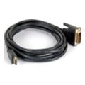 Кабели HDMI, DVI, VGAGemix GC 1416