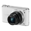 Цифровые фотоаппаратыSamsung WB350F