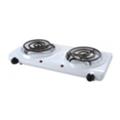 Кухонные плиты и варочные поверхностиSaturn ST-EC1164