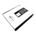 USB-хабы и концентраторыSIYOTEAM SY-H005