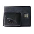 Камеры заднего видаGlobex CM103 (для Toyota Land Cruiser 200)