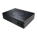 Naim Audio CD555
