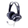 Компьютерные гарнитурыCosonic CD-828MV