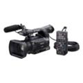 ВидеокамерыPanasonic AG-HPX255EN