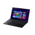 НоутбукиSony VAIO Pro SVP1322M1R/B