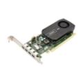 ВидеокартыPNY Quadro NVS 510 (VCNVS510VGA-PB)