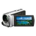 ВидеокамерыSony DCR-SX43E
