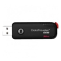 USB flash-накопителиKingston 32 GB DataTraveler SE8 limited edition