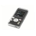 ДиктофоныOlympus DM-901