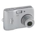 Цифровые фотоаппаратыNikon Coolpix L3