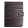 Чехлы для электронных книгSaxon Exclusive Обложка для Pocketbook Touch (622) орех