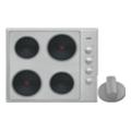 Кухонные плиты и варочные поверхностиSimfer H-6040 KEH