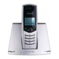 РадиотелефоныVoxtel Z11