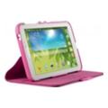 Чехлы и защитные пленки для планшетовSpeck FitFolio для Galaxy Tab 3 7.0 Raspberry Pink (SPK-A2325)