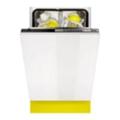Посудомоечные машиныZanussi ZDV 91200 FA