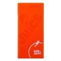 Портативные зарядные устройстваMomax iPower Juice Orange IP32O
