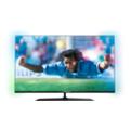 ТелевизорыPhilips 42PUS7809