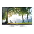 ТелевизорыSamsung UE40H6500
