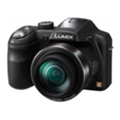 Цифровые фотоаппаратыPanasonic Lumix DMC-LZ40